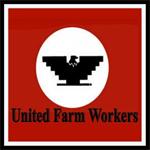 UFW_logo