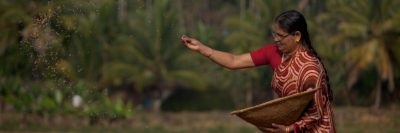 Fair Trade Alliance Kerala