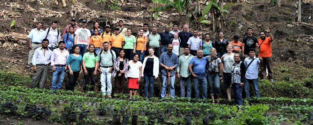 Norandino Cooperative in Peru