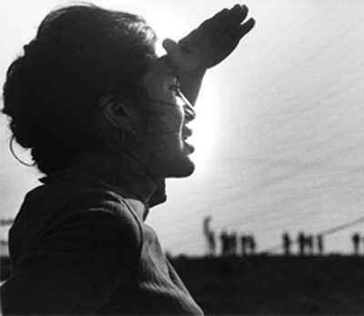 Issue 17: In Conversation with Dolores Huerta