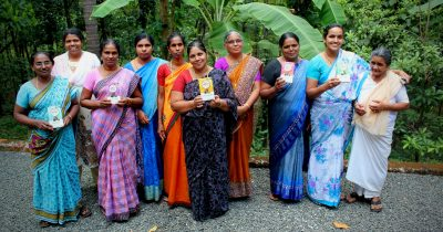 Fair Trade Kerala Partners Alter Eco