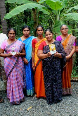 Fair Trade Alliance Kerala AlterEco