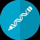crispr gene editing - author: Julie McMurry