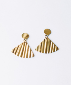 Mata Traders Earrings - Product Picks, Issue 19