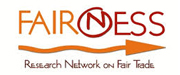 FAIRNESS FR Logo