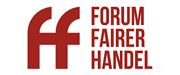 Forum Fairer Handel Logo