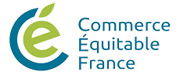 Commerce Equitable France logo