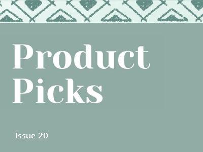 Product Pics Publication Image