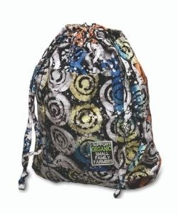 Maggies Knapsack - Product Picks Issue 20