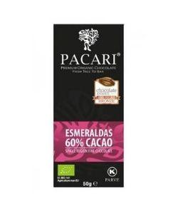 Pacari Chocolate - Product Picks Issue 20