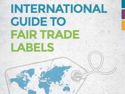 International Guide to Fair Trade Labels - Issue 20