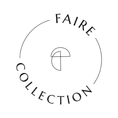 Faire Collection Logo